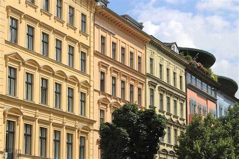 Immobilien Kaufen Berlin Kreuzberg immobilienmakler kreuzberg real estate