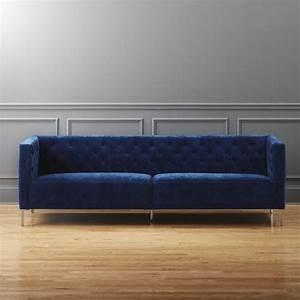 Modern Sofa Couch : modern sofas extremely sophisticated mid century sofas modern sofa ~ Indierocktalk.com Haus und Dekorationen