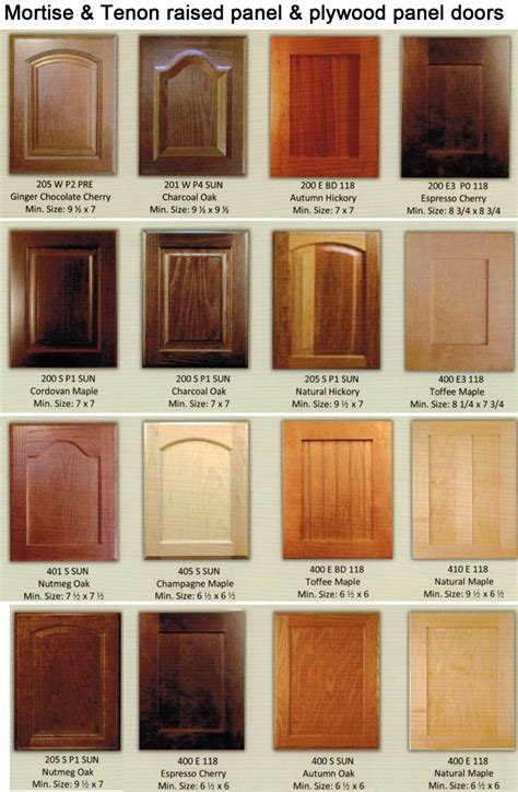 cost to stain cabinets cherry vs maple kitchen cabinets cost savae org
