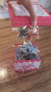 hochzeitsgeschenke selber machen alltag einer 2fach geldgeschenk zur hochzeit geschenkideen selber machen