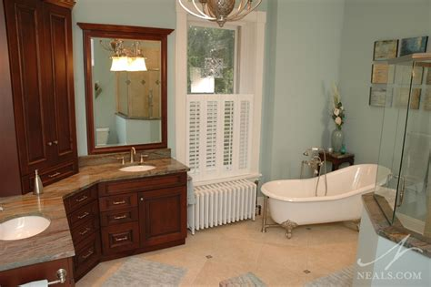 project story  neals design remodel