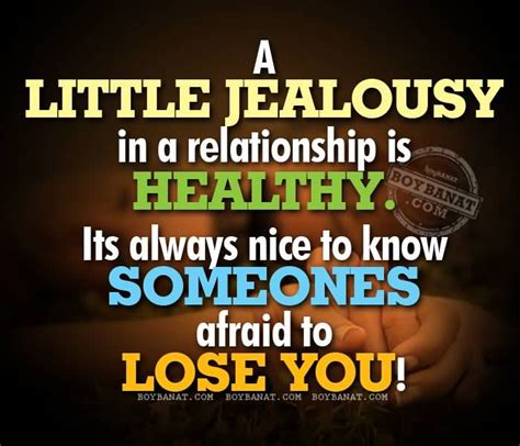 25 jealous best friend quotes and sayings collection