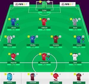 fantasy-premier-league-tips   Fantasy Football Portal