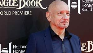 The Best 11 Bald Actors of All Time | The Bald Gent
