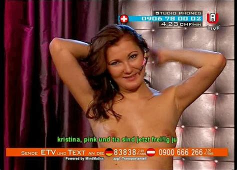 Watch Eurotic Tv Show Karry Porn In Hd Fotos Daily