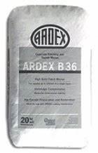 Ardex K 36 : ardex b 36 ardex high performance specialty building materials ~ Frokenaadalensverden.com Haus und Dekorationen