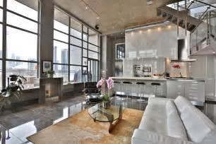 modern craftsman house plans images small condos designed studio design gallery