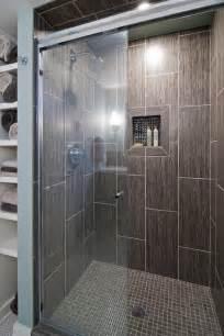how to put up tile backsplash in kitchen 2 tone tiling design help