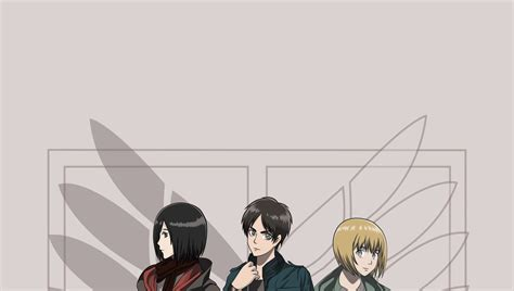Your Favorite 'attack On Titan' Characters Dressed Just. Modern Bedroom Murals. Score Signs. Ribbon Bow Banners. Hall Murals. Sticker Shop Online. Dosti Logo. Small Business Logo Design. Branded Murals