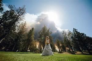 dramatic wedding photography With dramatic wedding photography