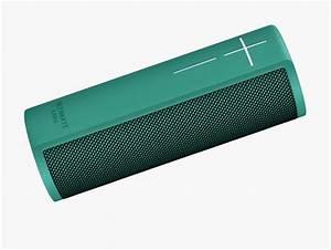 6 Speaker Deals  Sony  Jbl  Ultimate Ears  Insignia