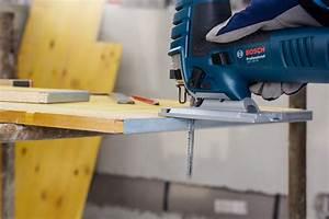Lame Scie Sauteuse Bosch : lame scie sauteuse bois acier tremp denture carbure ~ Dailycaller-alerts.com Idées de Décoration