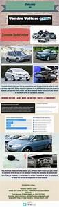 Ma Voiture D Occasion : voiture d 39 occasion brest automobile garage si ge auto ~ Gottalentnigeria.com Avis de Voitures