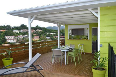 constructeur maison martinique maison moderne