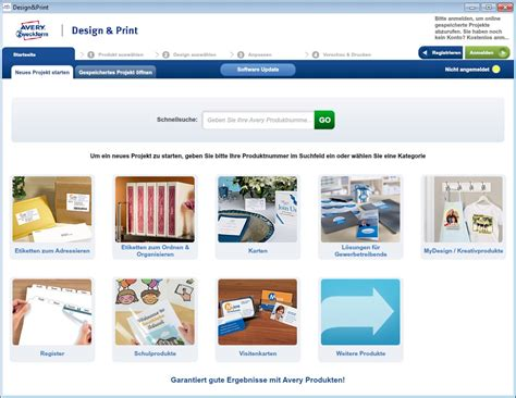 Programm Kostenlos by Programm Zum Designen Icofx Icon Editor F R Die