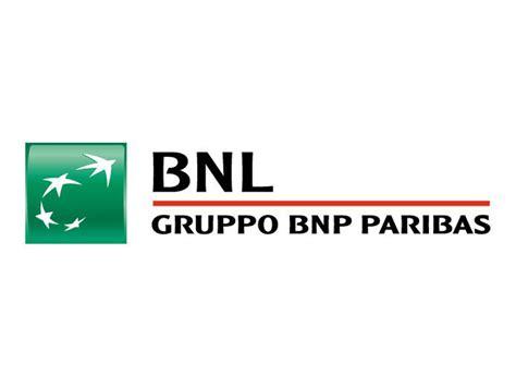 bnl sponsor della 31 settimana internazionale della