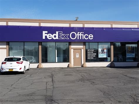 bureau fedex fedex office print ship center in syracuse ny