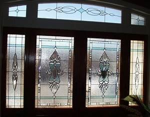 Modern Elegant Front Doors And Elegant Front Entry Doors ...