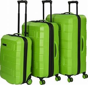Travelite Koffer Set : juego de maletas travelite mundo maletas ~ Jslefanu.com Haus und Dekorationen
