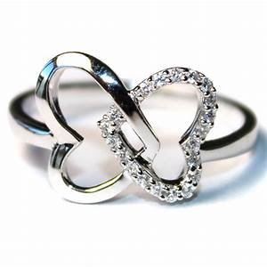 cute promise rings wedding promise diamond engagement With cute wedding rings
