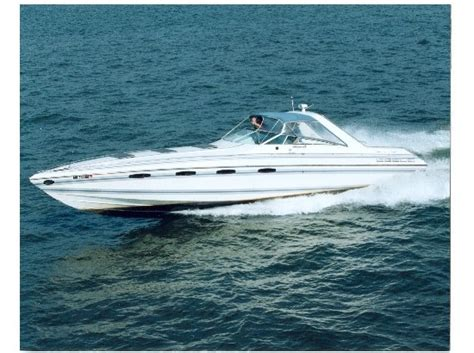 Chris Craft Performance Boats by High Performance Boats For Sale In Pasadena Maryland