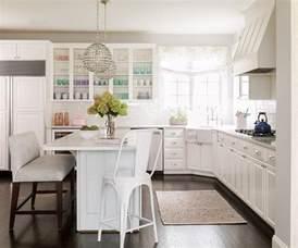 corner kitchen island kitchen with corner farmhouse sink transitional kitchen