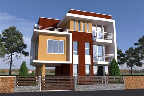 green homes designs house design in nepal interior designer in nepal green