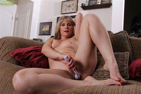 Tonya harding nude pictures at justpicsplease jpg 867x578