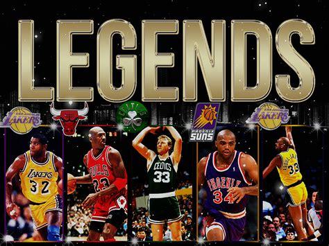 Image result for basketball legends