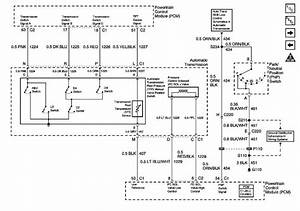 99-02 Schematics - Ls1tech
