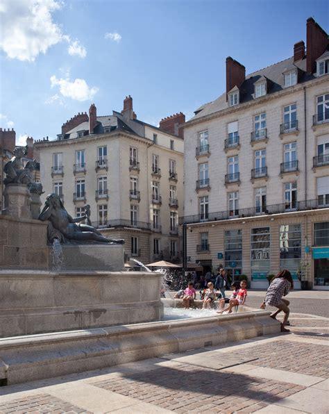bureau nantes francois bureau architecte nantes 28 images maison
