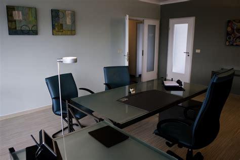 bureau medecin decoration de bureau maison photos de conception de