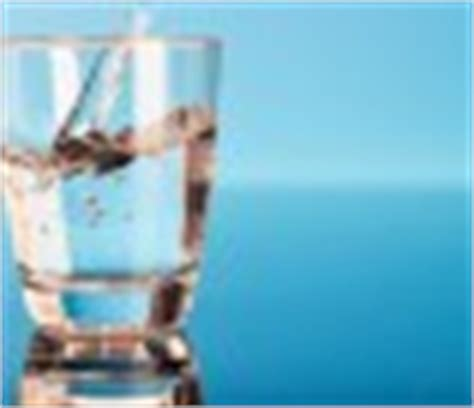 chlor filter trinkwasser silberionen im trinkwasser 187 wirkung einsatzgebiet