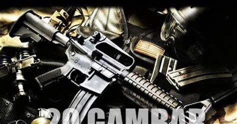 gambar gambar senjata pistol shotgun revolver