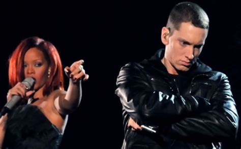 Eminem Against Illuminati by Illuminati And Eminem