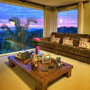 le tapis de salon dans quelques mots et beaucoup de photos With tapis jonc de mer avec canapé convertible 2 places maison du monde