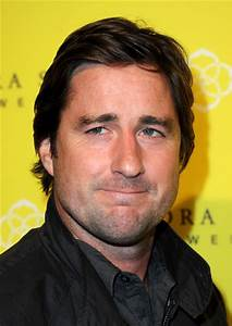 Image Luke Wilson Actor Download