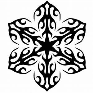 Vectores de Navidad Copos de Nieve Todo Vector