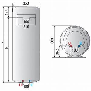 Ariston электрический накопительный водонагреватель abs pro eco 30 v slim