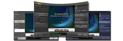 Best Karaoke Player Software Kanto Karaoke Easy To Use Karaoke Player Recording For