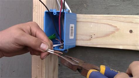 How Wire Way Switch System Youtube