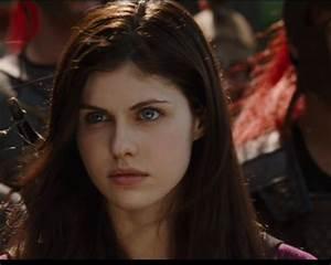annabeth 4 | Percy Jackson Movies | Pinterest | Annabeth ...