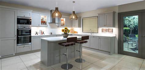 Kitchen Design Terms by Nolan Kitchens Hton Contemporary Kitchen
