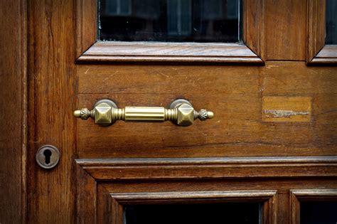 Maniglia Porta Ingresso by Maniglia Porta Ottone Metallo 183 Foto Gratis Su Pixabay