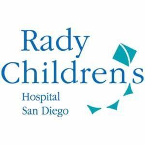 Rady Children's Hospital on Vimeo