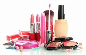 When To Toss Out Makeup Products