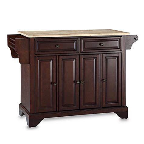 crosley lafayette kitchen island crosley lafayette wood top kitchen island bed 6302