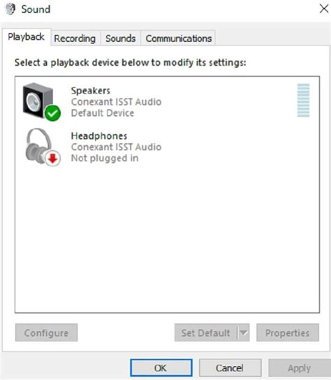 top 5 audio enhancers for windows 10