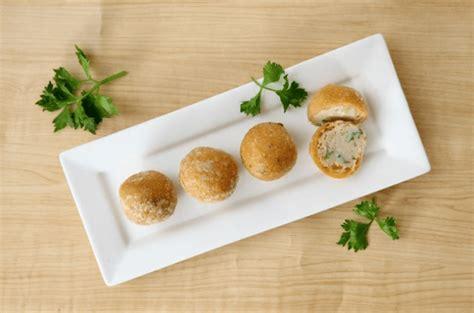 Resep siomay ikan kukus sederhana untuk jualan. 6 Resep Siomay Ala Rumahan dengan Bahan Sederhana - seruni.id