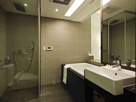 bathroom design 香港室內設計公司 天恒室內設計 interior sky